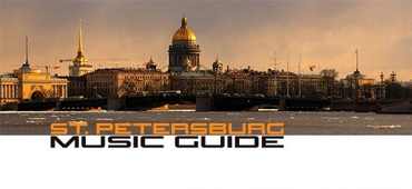 "I was the sole designer and developer of <a href='http://spbmusicguide.info' target='_blank'><em>St. Petersburg Music Guide</em></a>, a guide to musical heritage and the contemporary music scene of St. Petersburg, Russia.<br><br> 								The original text richly illustrated with photographs was intended for a book, but the author chose to go with a website. My main challenge was to find a way to incorporate lots of text and numerous images into user-friendly web pages.<br><br> 								The client was highly satisfied with my work calling the design ""sleek"" and ""easy-to-navigate."" The website received very favorable reviews."